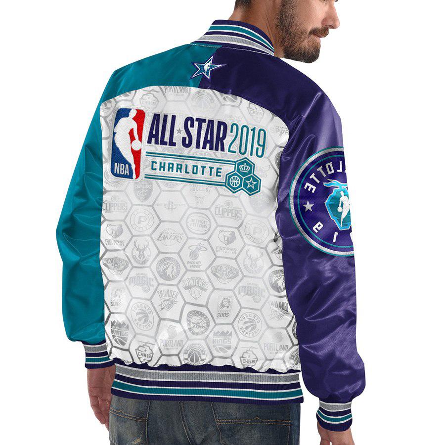 jordan-1-turbo-green-all-star-game-starter-jacket-2