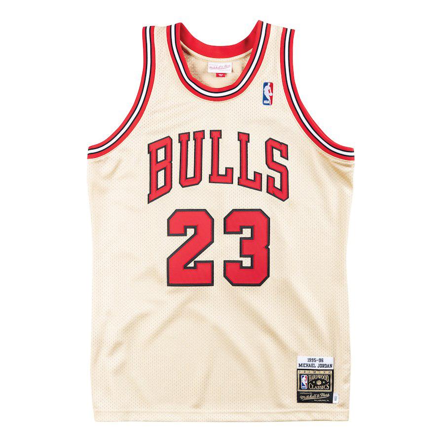 jordan-12-chinese-new-year-michael-jordan-gold-jersey-2