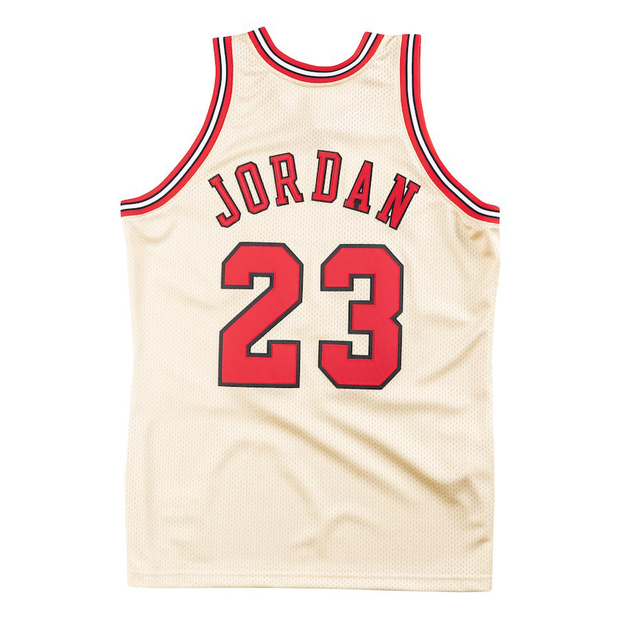 jordan-12-chinese-new-year-michael-jordan-gold-jersey-3