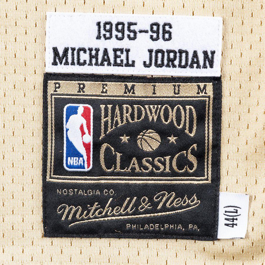 jordan-12-chinese-new-year-michael-jordan-gold-jersey-5