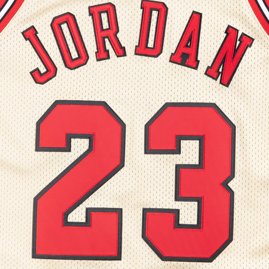 jordan-12-chinese-new-year-michael-jordan-gold-jersey-7