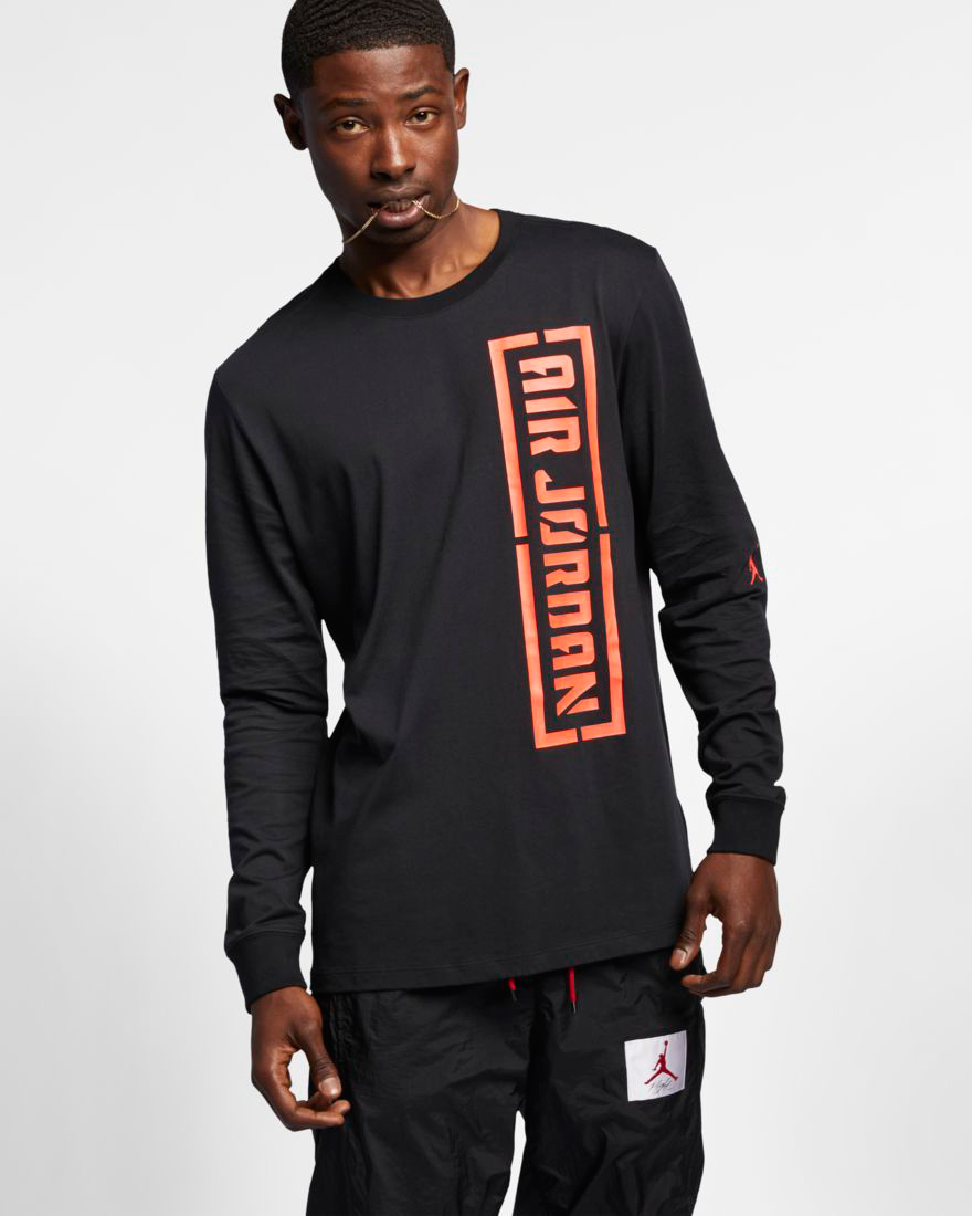 jordan-2019-nba-all-star-black-infrared-shirt-1
