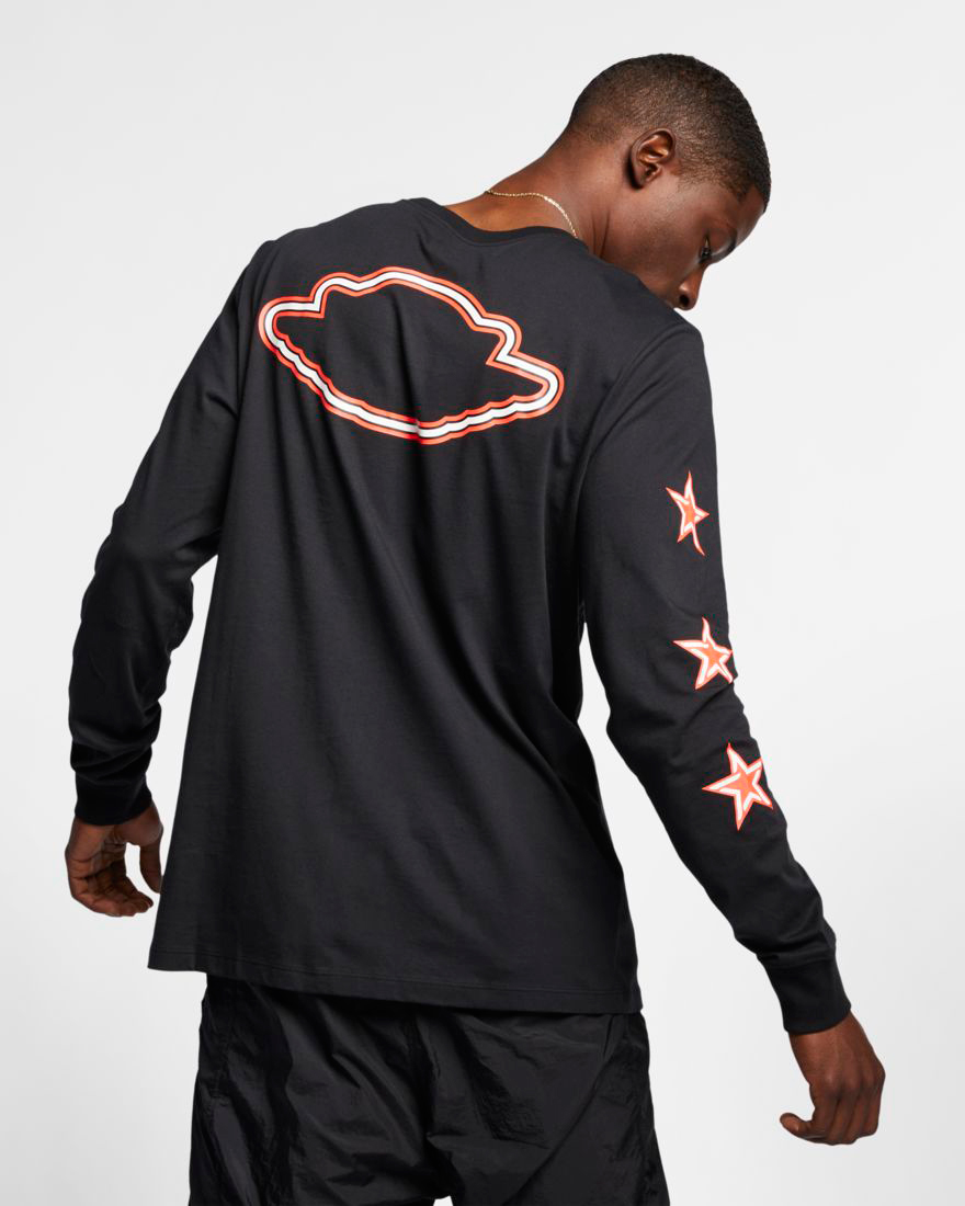 jordan-2019-nba-all-star-black-infrared-shirt-2