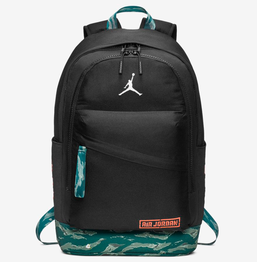 2e38803d5008 jordan-2019-nba-all-star-camo-infrared-backpack-