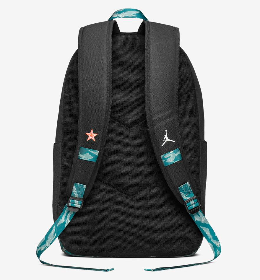 jordan-2019-nba-all-star-camo-infrared-backpack-3