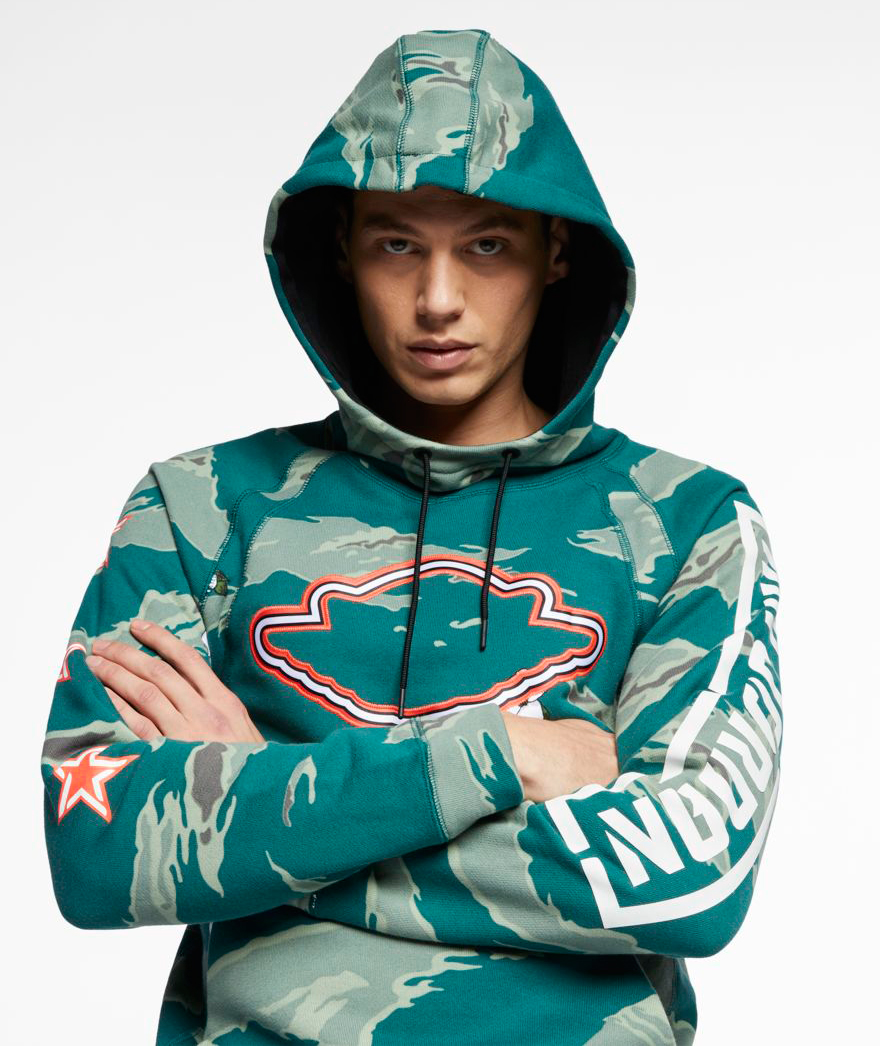 jordan-2019-nba-all-star-camo-infrared-hoodie-1
