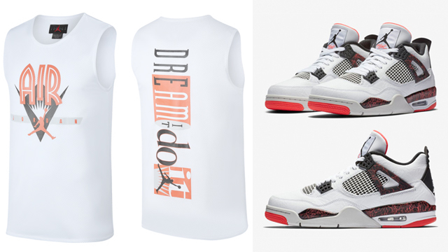 jordan-4-hot-lava-jersey-shirt