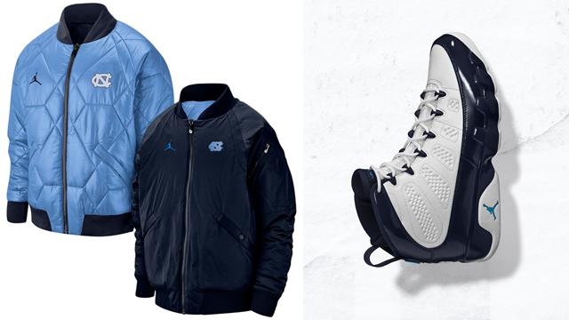 jordan-9-unc-jackets