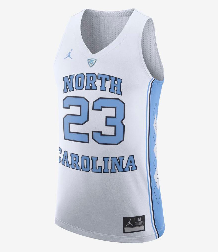 jordan-9-unc-pearl-blue-michael-jordan-jersey-1
