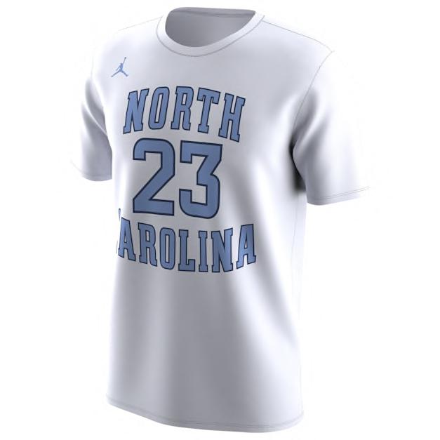 jordan-9-unc-pearl-blue-michael-jordan-shirt-1