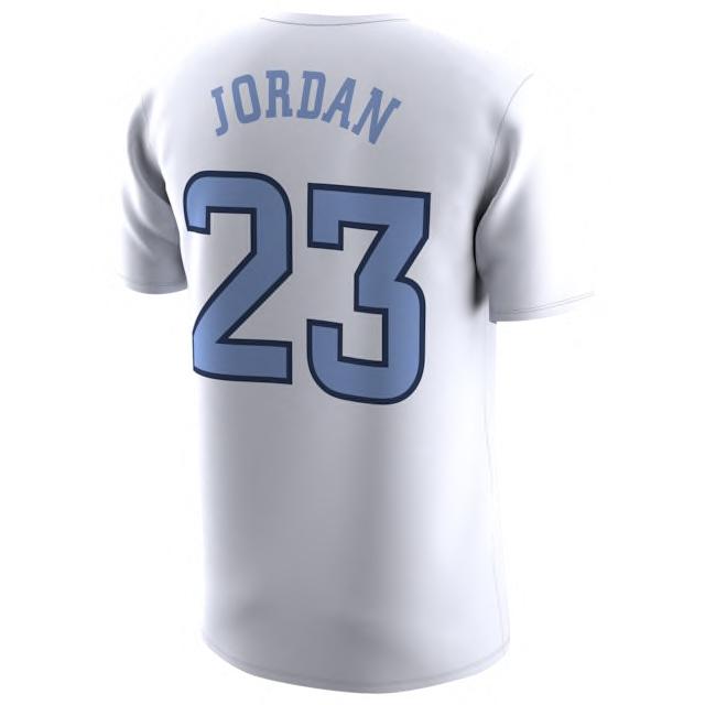 jordan-9-unc-pearl-blue-michael-jordan-shirt-2