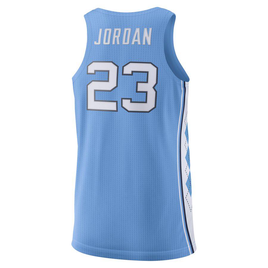 jordan-9-unc-tar-heels-michael-jordan-jersey-2