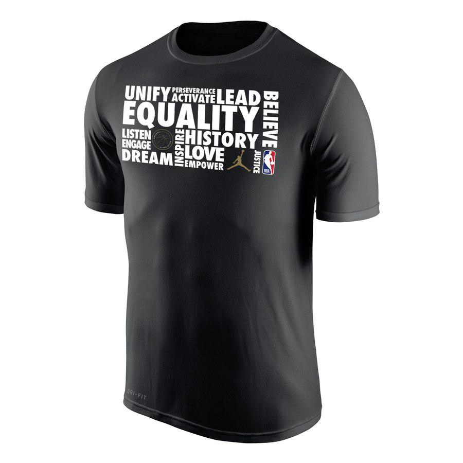 jordan-bhm-black-history-month-shirt