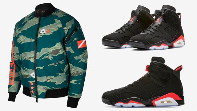 jordan-infrared-6-camo-jacket