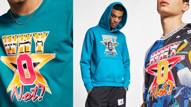 jordan-westbrook-future-history-bhm-clothing