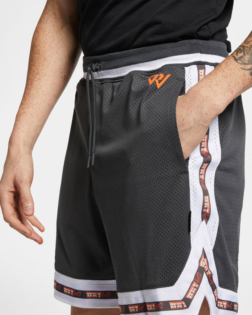 jordan-westbrook-why-not-future-history-black-shorts-1
