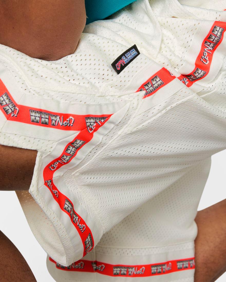 jordan-westbrook-why-not-future-history-cream-shorts-2