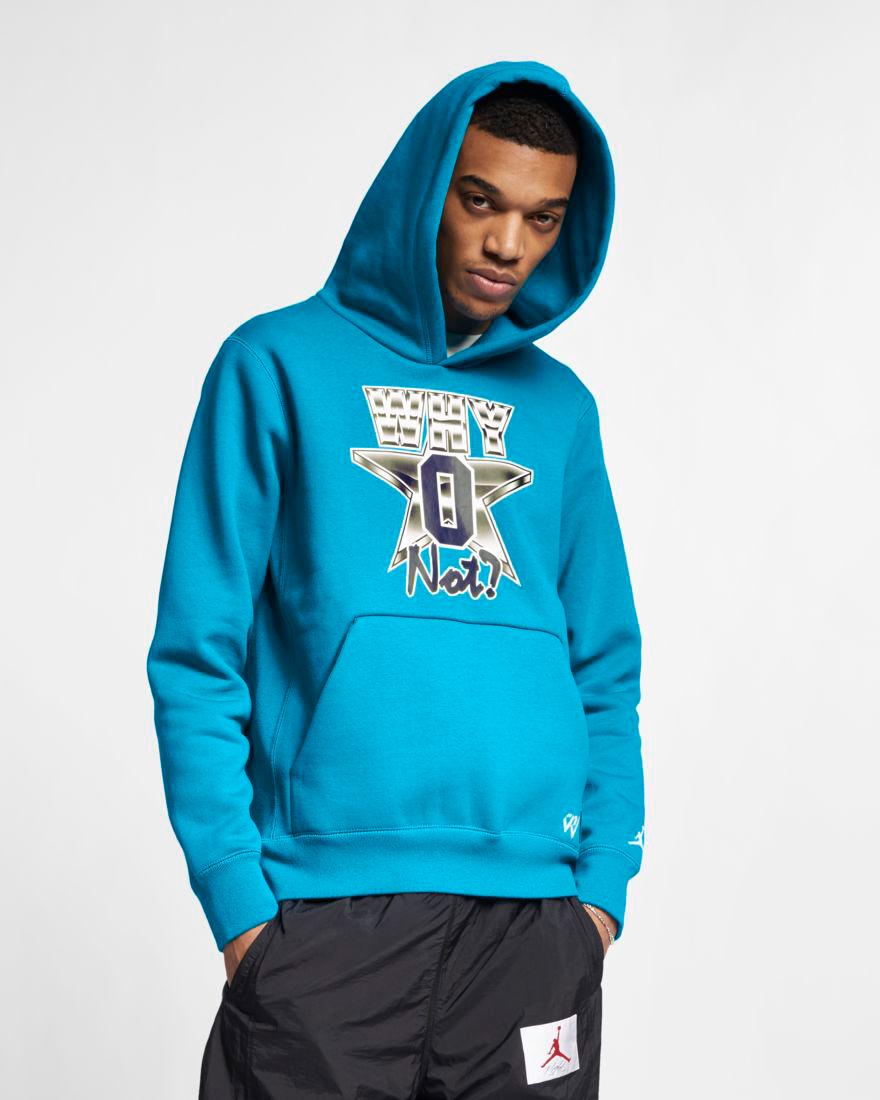 jordan-westbrook-why-not-future-history-hoodie-1
