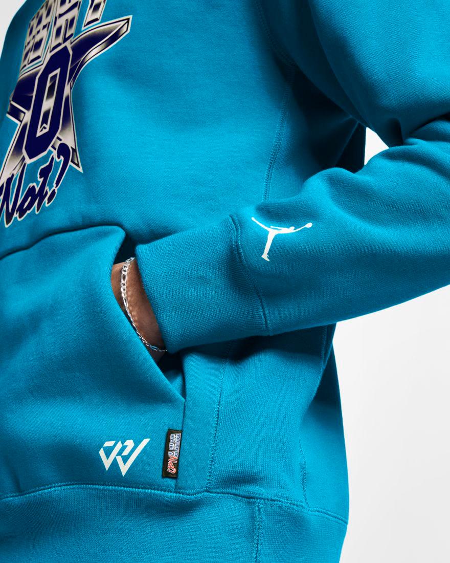jordan-westbrook-why-not-future-history-hoodie-2