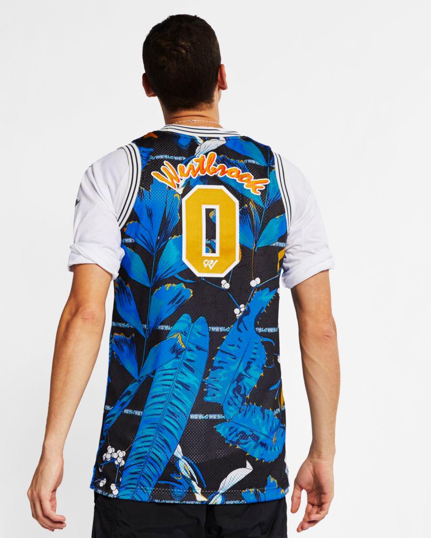 jordan-westbrook-why-not-future-history-jersey-2