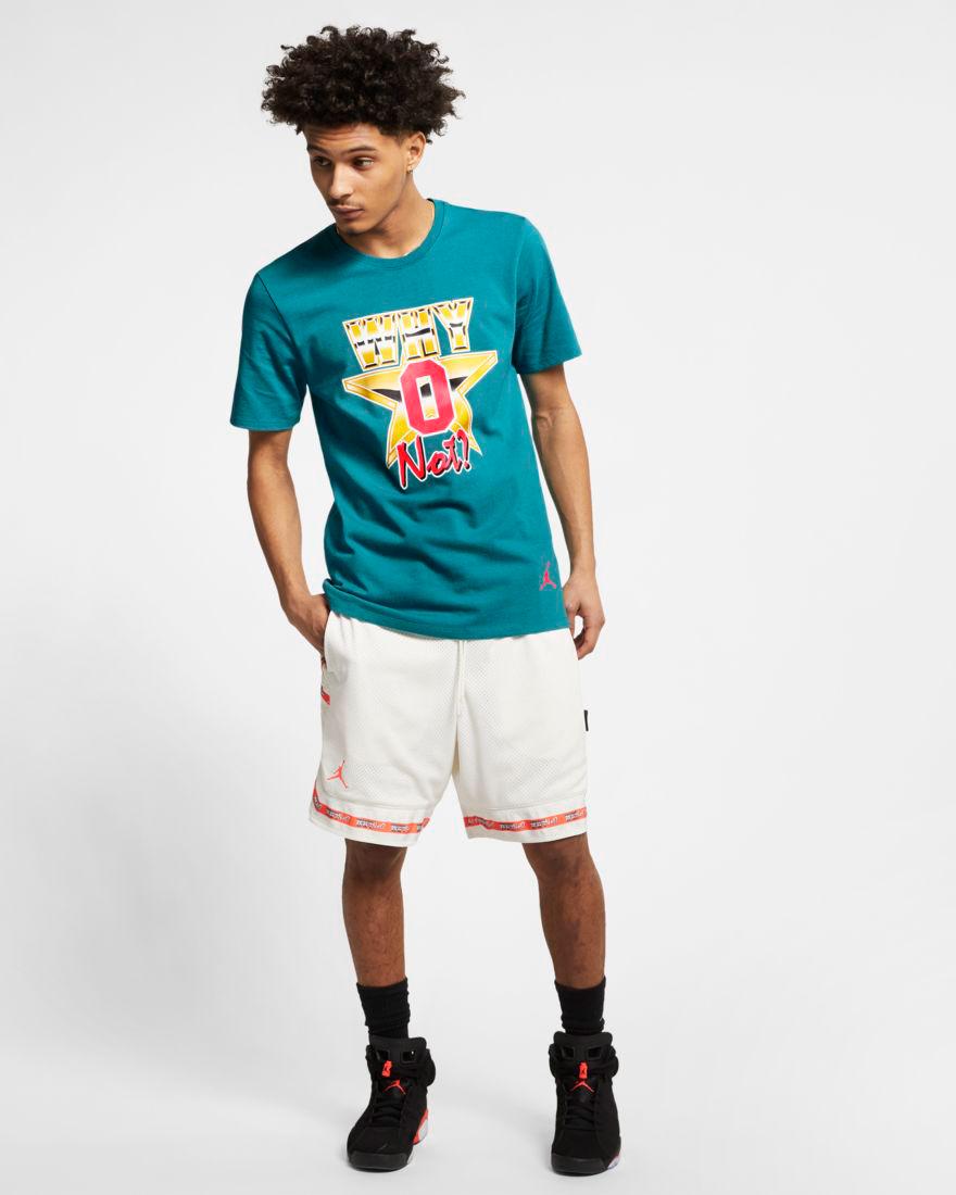 jordan-westbrook-why-not-future-history-shirt-2