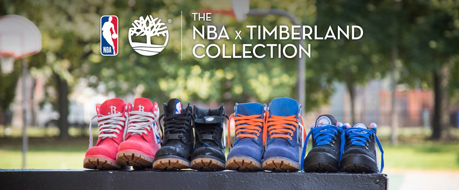 nba-timberland-boots-where-to-buy