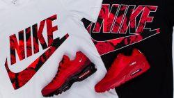 nike-air-black-roses-valentines-shoes-shirts