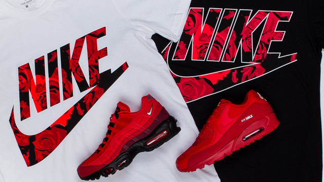 nike-air-black-roses-valentines-shoes-shirts