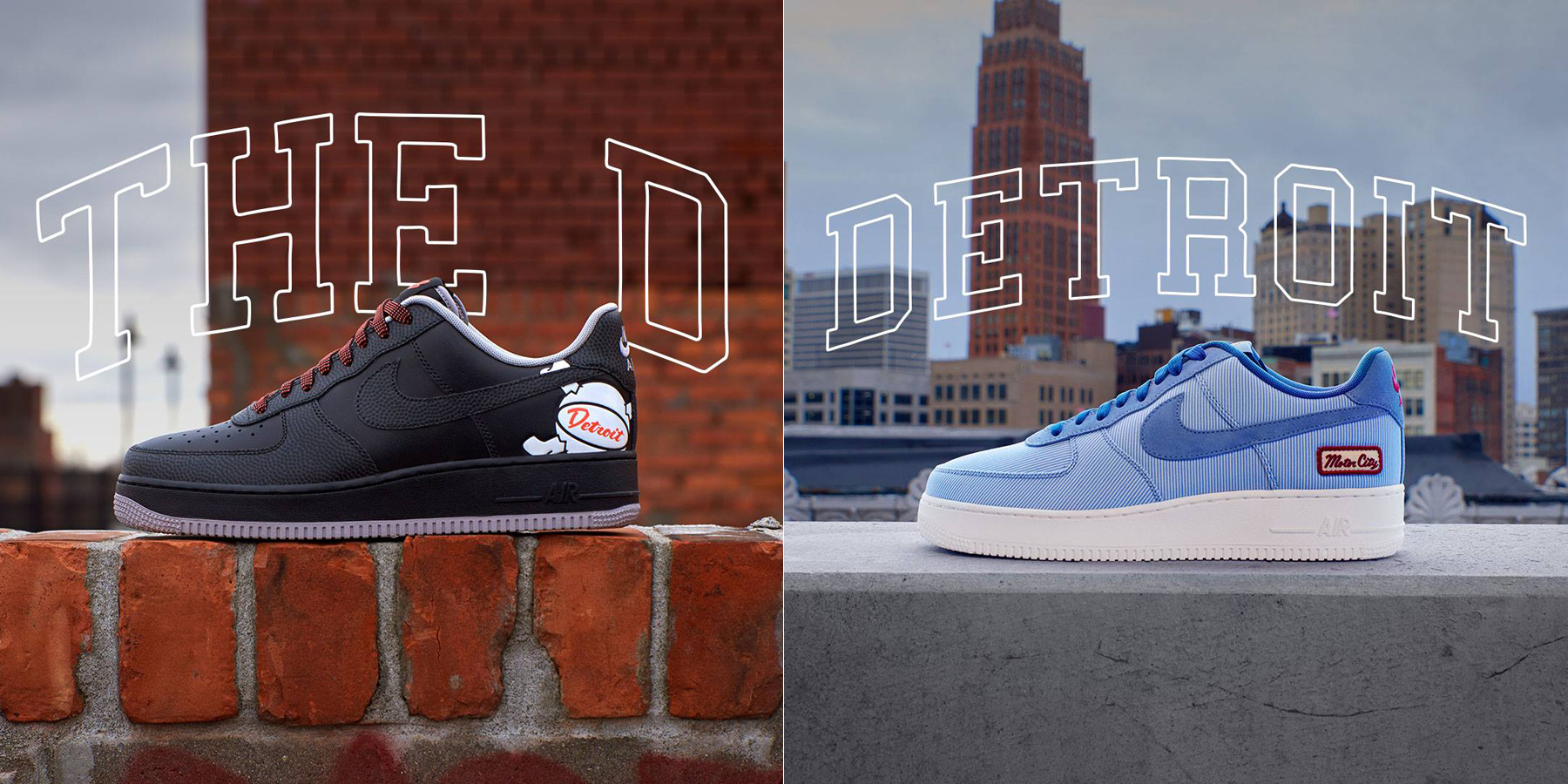 nike-air-force-1-detroit-city-home-away-where-to-buy