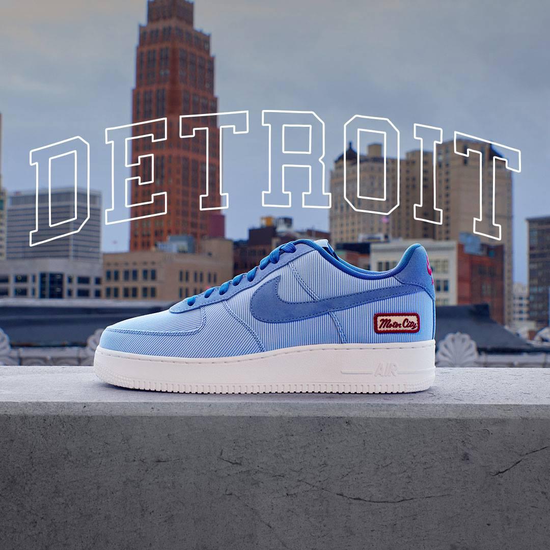 nike-air-force-1-detroit-city-home