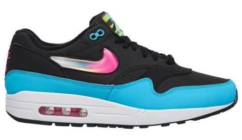 nike-air-max-1-city-brights-south-beach