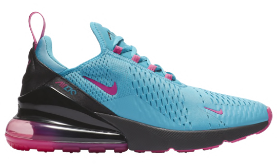 nike-air-max-270-city-brights-south-beach