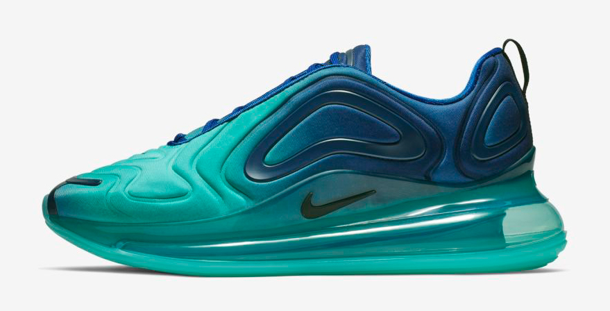 nike-air-max-720-hyper-jade-where-to-buy