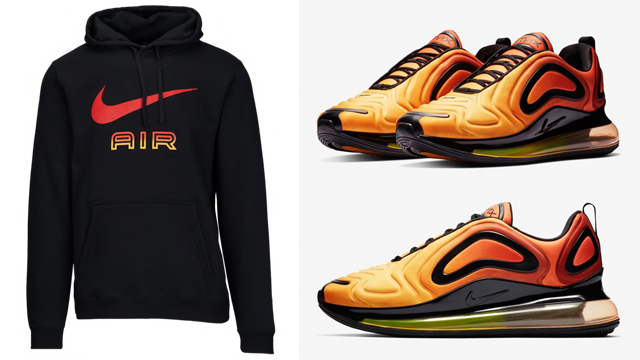 nike-air-max-720-sunrise-hoody