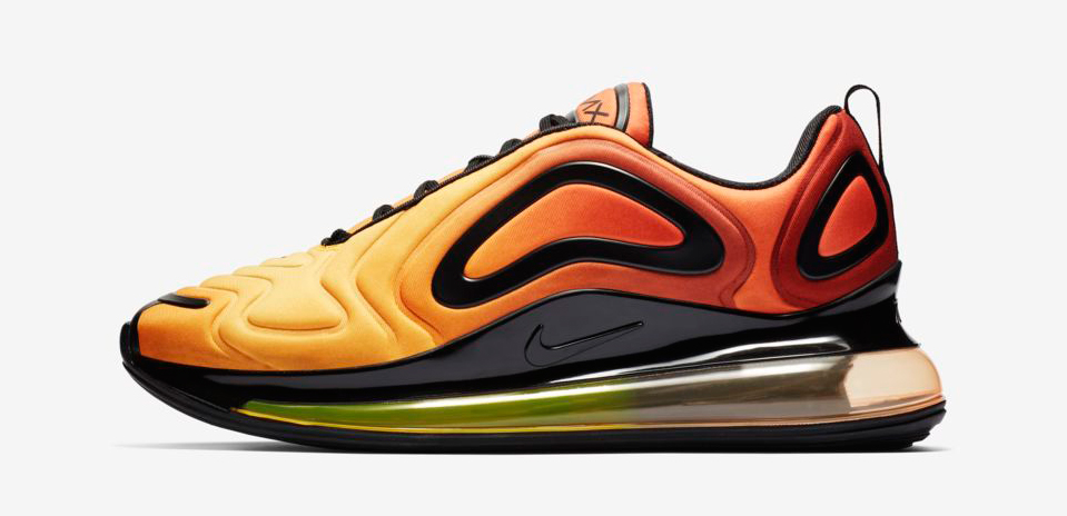 nike-air-max-720-sunrise-release-date-where-to-buy