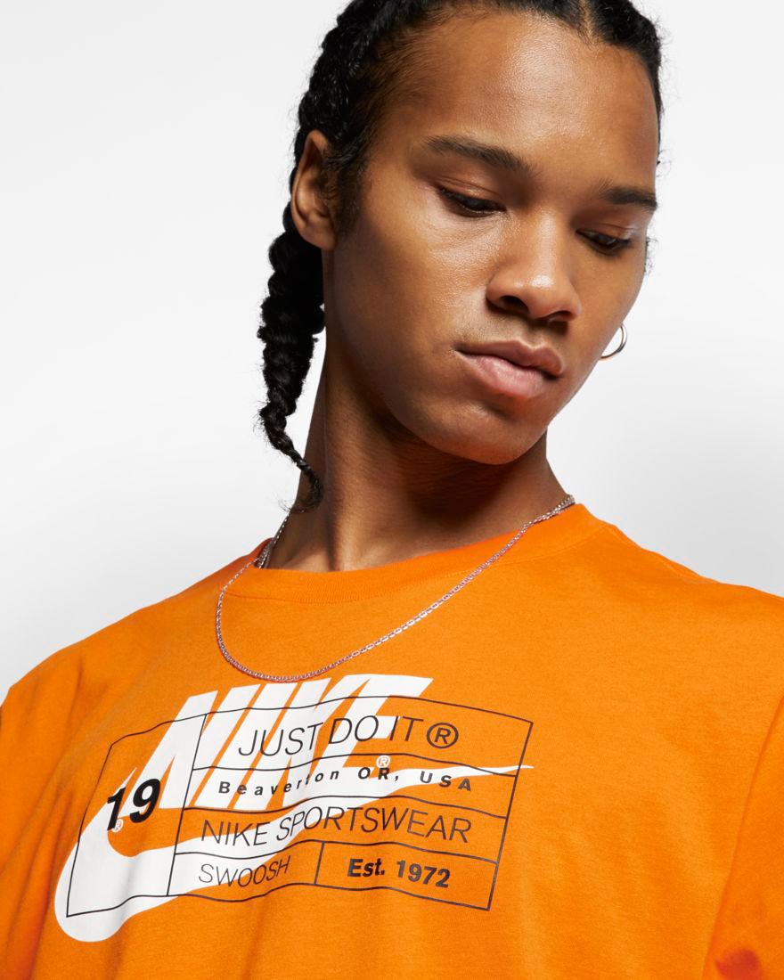 nike 720 shirt