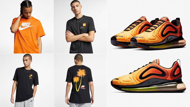 nike-air-max-720-sunrise-tees