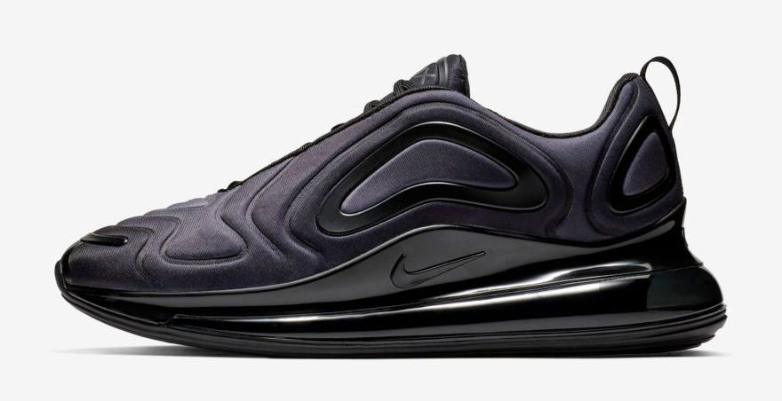 nike-air-max-720-triple-black-where-to-buy