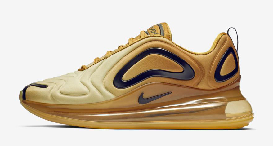 nike-air-max-720-wheat-gold-where-to-buy