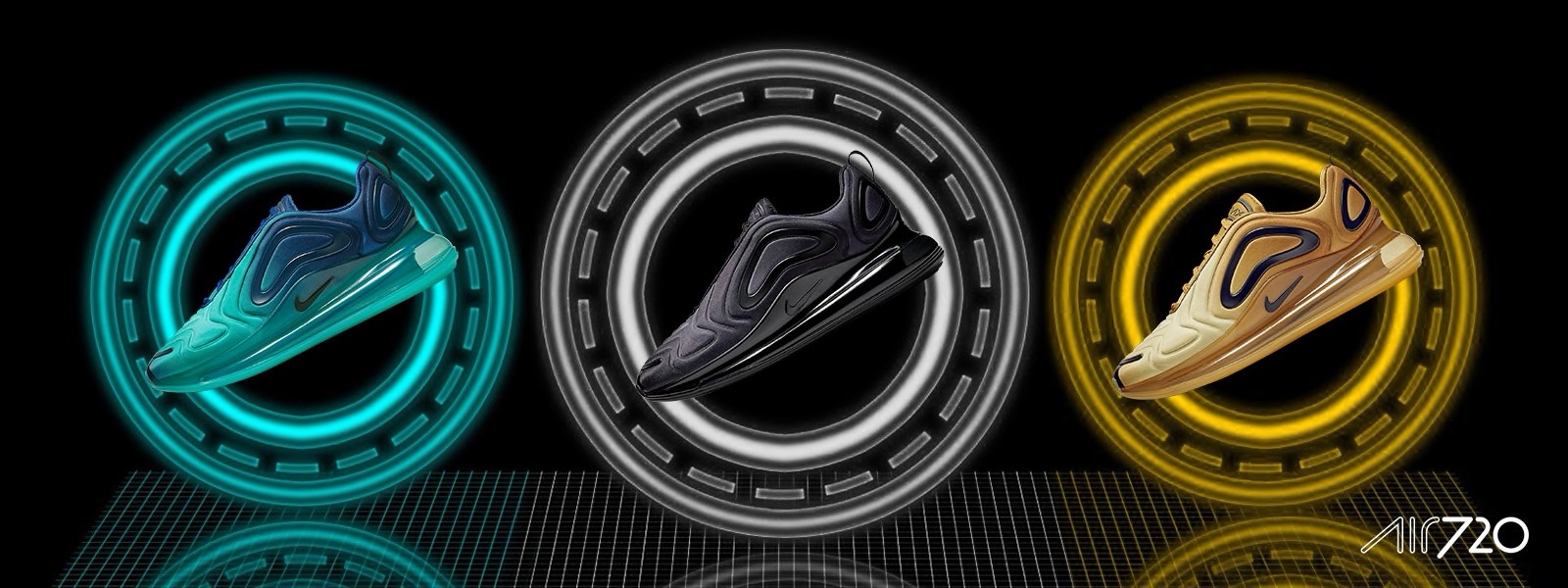 nike-air-max-720-where-to-buy