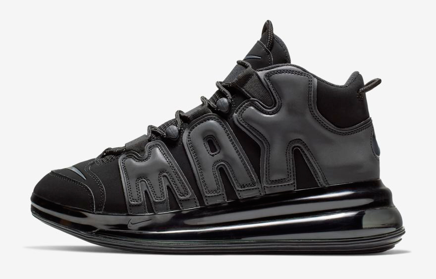 nike-air-more-uptempo-720-triple-black-release-date-where-to-buy