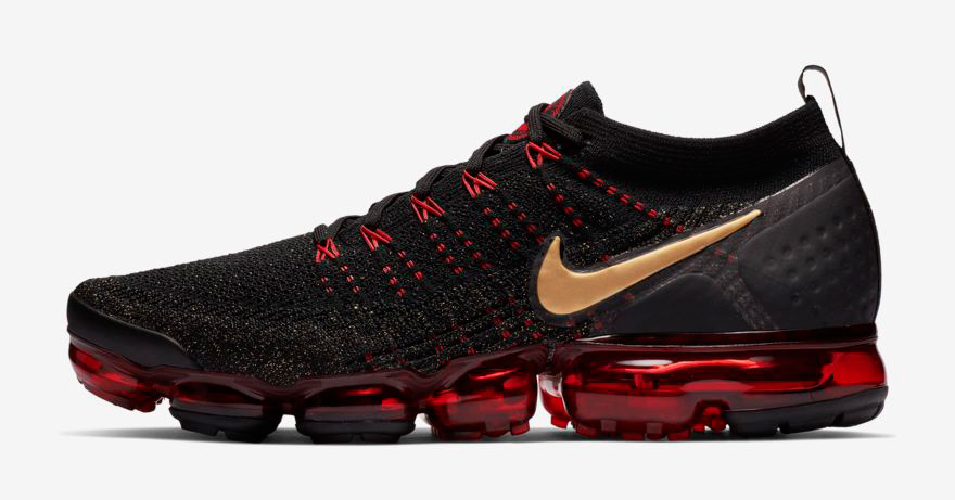 nike-air-vapormax-flyknit-2-chinese-new-year-release-date