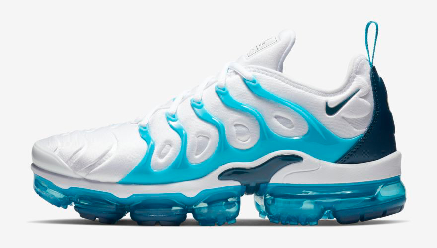 nike-air-vapormax-plus-blue-fury-release-date-where-to-buy