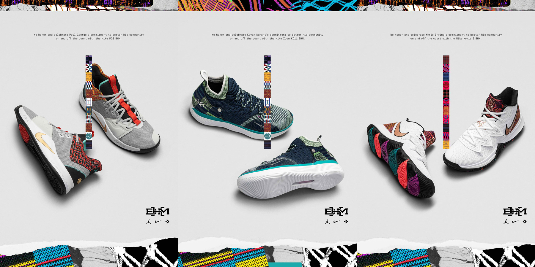 nike-bhm-2019-shoes-where-to-buy