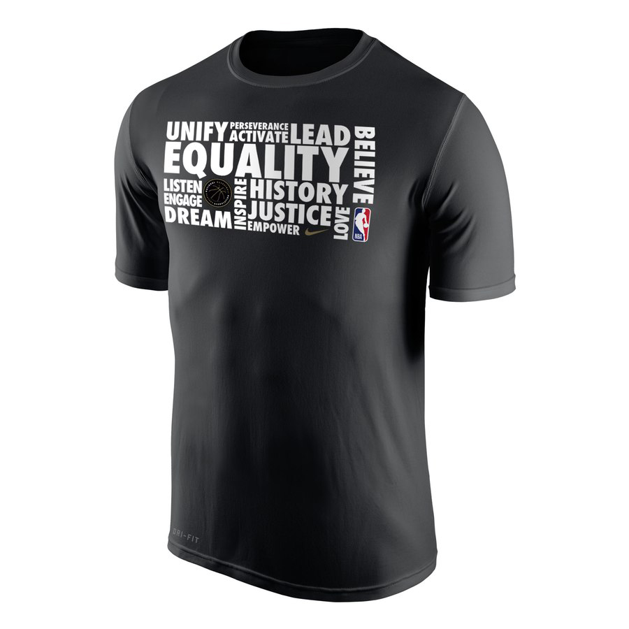 nike-bhm-black-history-month-shirt-black
