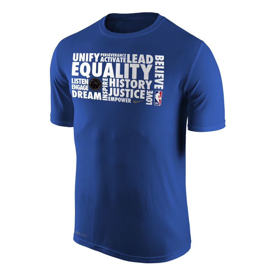 nike-bhm-black-history-month-shirt-blue