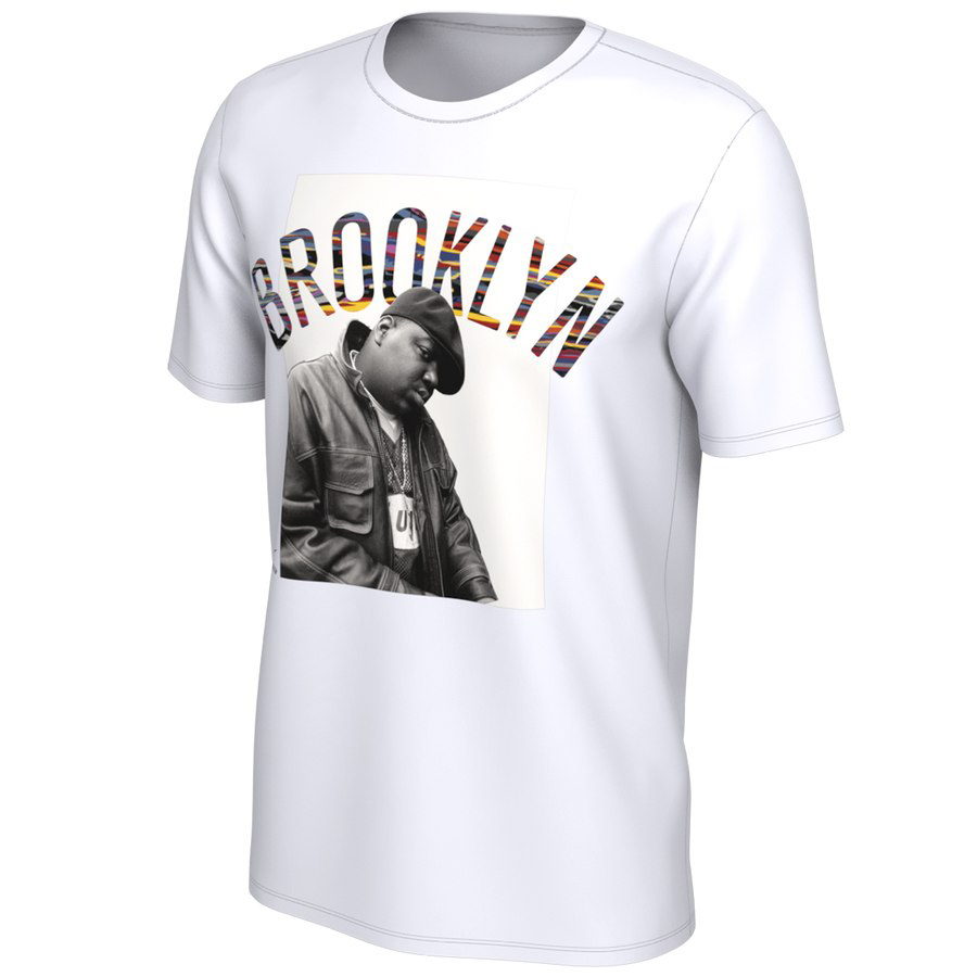 nike-biggie-brooklyn-nets-shirt-1