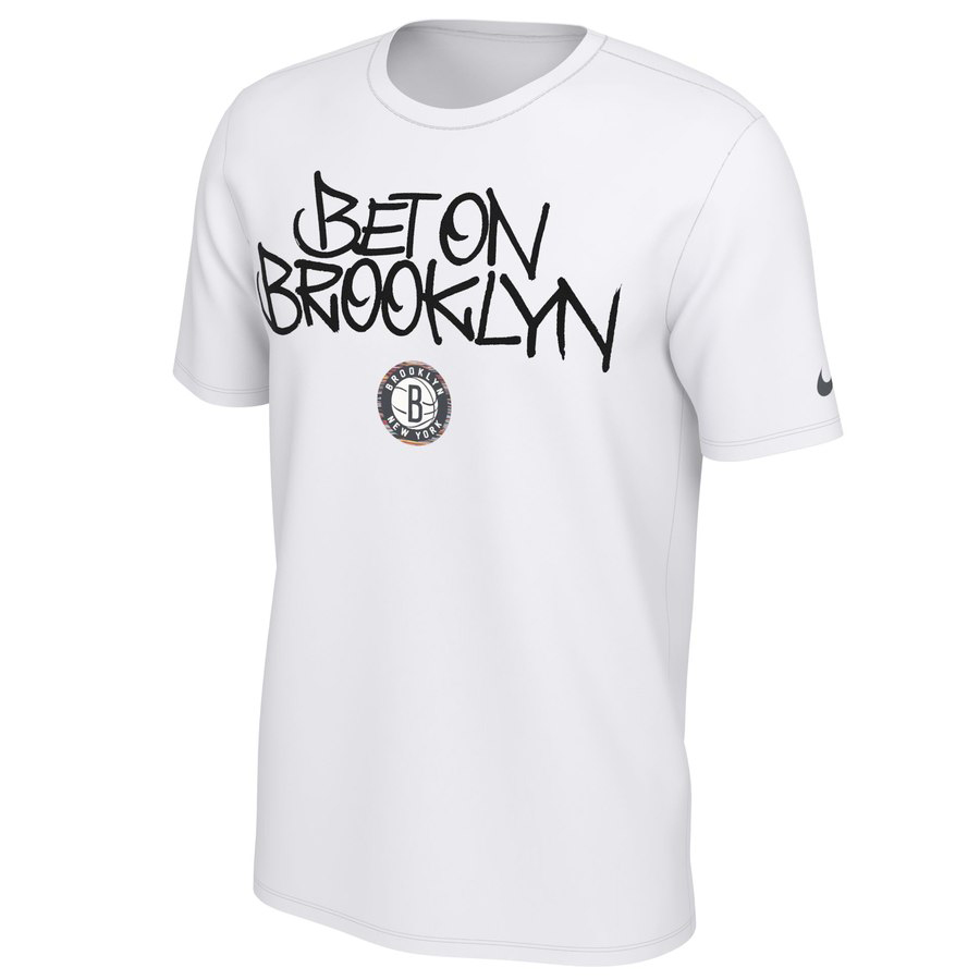 nike-biggie-brooklyn-nets-shirt-4