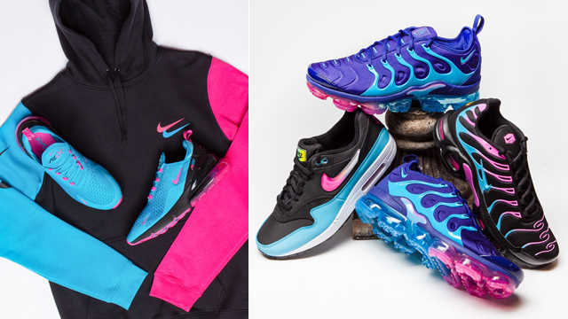 nike-city-brights-collection