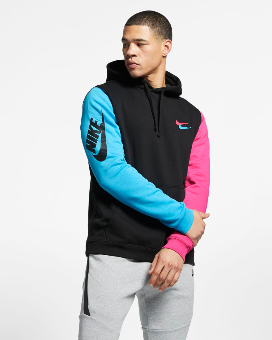 Nike Air City Brights Shoes and Clothing | SneakerFits.com